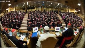 3 sinodo
