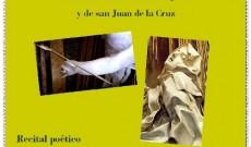 7-recital santa teresa