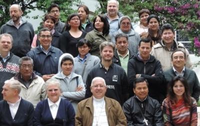 BoliviaEncuentro