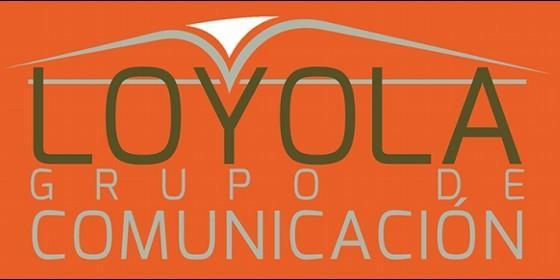 Comunicación Loyola