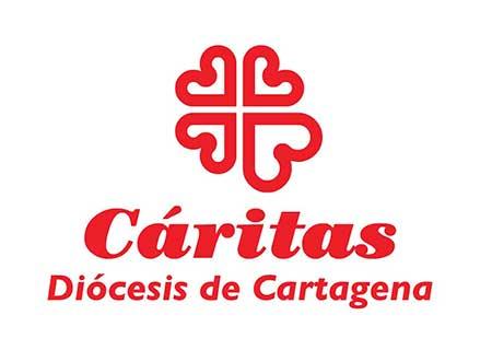 DIOCESIS-CARTAGENA