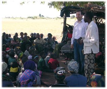 DOMUND-misioneros