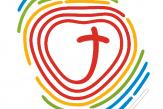 IV Encuentro Nacional de Grupos Misioneros