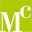 MC-CEE