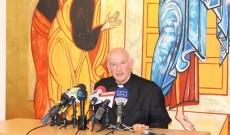 Mons-Castro-rueda-prensa-medallin-GD