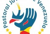PAstoral Juv Venezuela