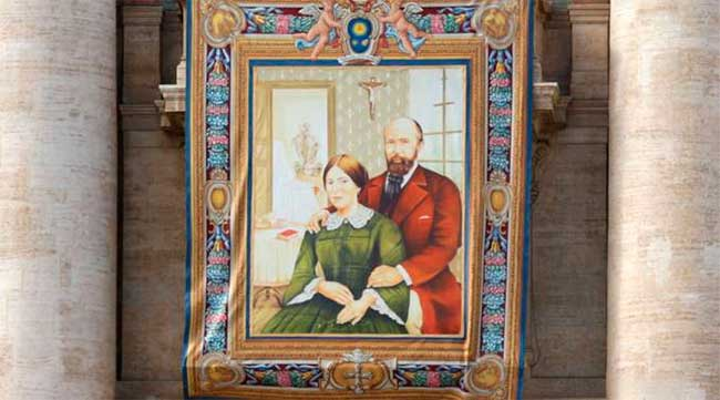 Padres-de-Santa-Teresa-de-Lisieux