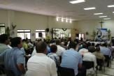 RDENcuentro2