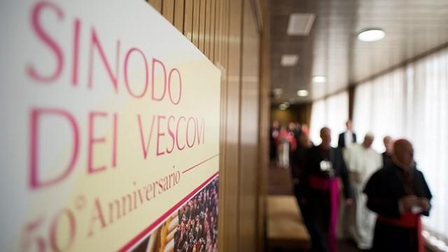 Sínodo-obispos2015