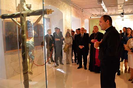angeles-custodios