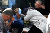 atentado Ankara