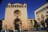 basilica-san-francesc-Mallorca