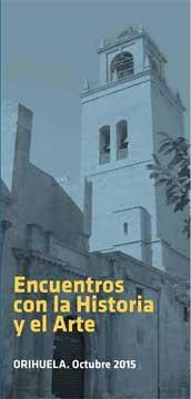 capilla-loreto