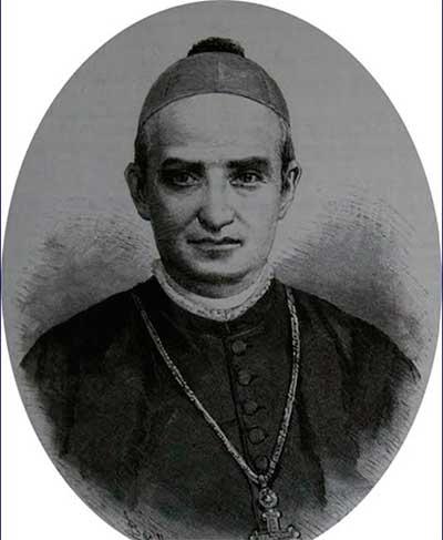 cardenal-sancha