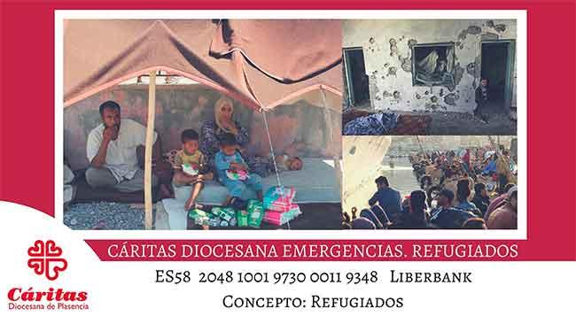caritas-refugiados