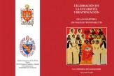 celebracion-martires-santander