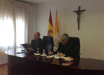 clero-almeria