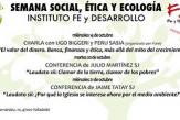 conferencias-ecologia