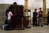 confesiones-México