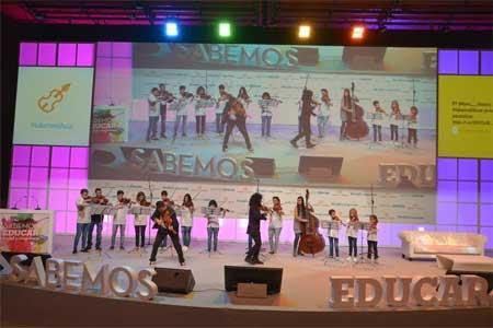 congreso-escuelas-catolicas