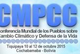 cumbre-bolivia-climático