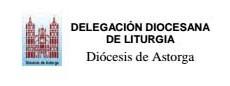 delegacion-astorga