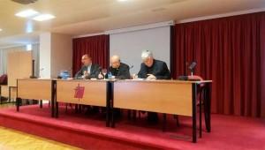 encuentro-doctrina-fe