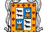 escudo_gaztelueta