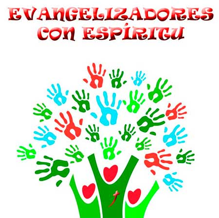 evangelizadores-con-espiritu