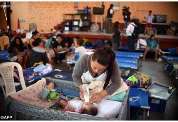 familia-Guatemala