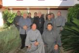 hermanos-Tenerife-Bethlemitas