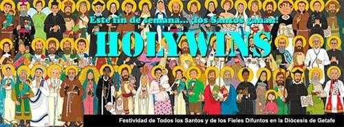 holywins