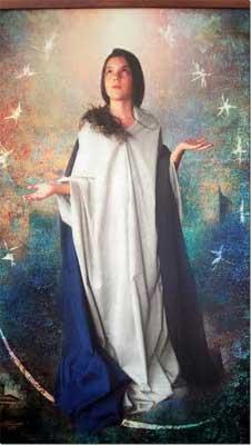 inmaculada-isabel-guerra