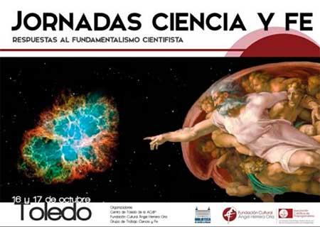 jornadas-ciencia-y-fe