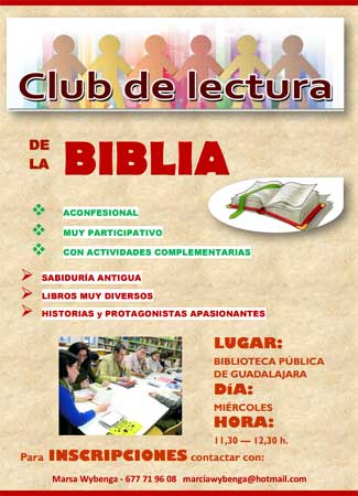 lectura-biblia