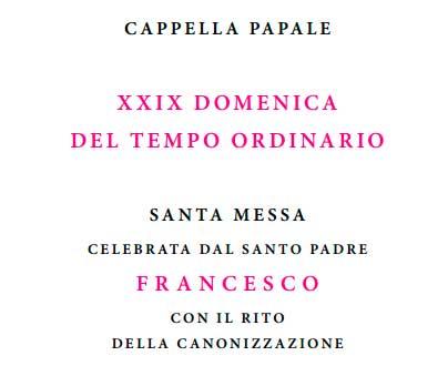 libro-canonizacion