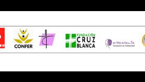 logos-grupo-intereclesial