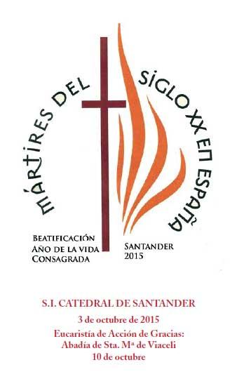 martires-santander