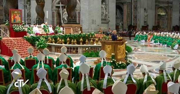 misa-apertura-sinodo-familia