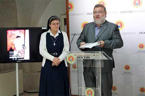 misioneros-domund-2015