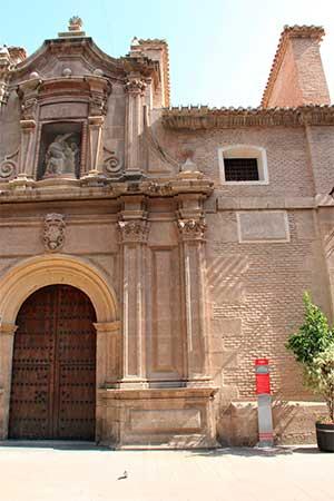 museo-catedralicio