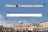 navegador-vaticano