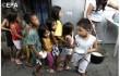 niños-pobreza