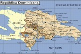 o_republica_dominicana