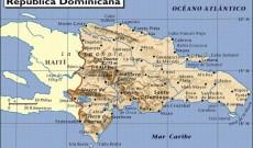 o_republica_dominicana
