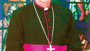 obispo-de-trujillo