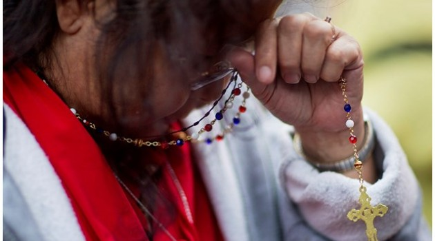 oración-rosario-vida