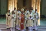 ordenacion-diaconos-cartagena