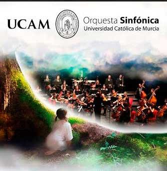 orquesta-sinfonica-ucam