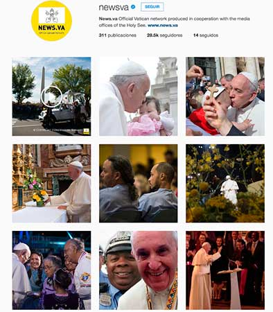 papa-francisco-en-instagram